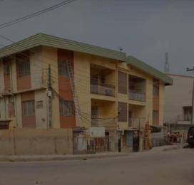 10 bedroom Blocks of Flats for sale Ifako-gbagada Gbagada Lagos