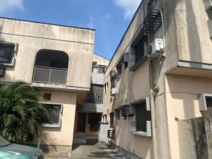 10 bedroom Hotel/Guest House for sale Igbeleri Junction, Before Lasu Gate, Iyana Oba Iba Ojo Lagos