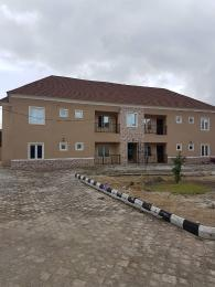 2 bedroom Blocks of Flats House for sale Reservation Estate Owode Bustop Addo Langbasa rd Ajah  Abule Egba Lagos