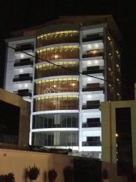 Blocks of Flats House for sale            Ikoyi Lagos