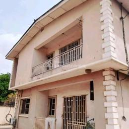 Blocks of Flats House for sale  Off Ikotun Idimu Road, Ikotun Ikotun/Igando Lagos