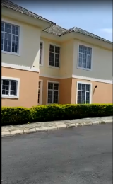 3 bedroom Blocks of Flats House for sale Katampe Ext Abuja