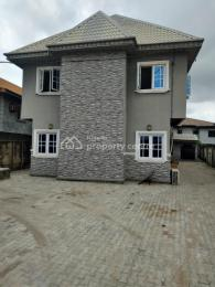 Blocks of Flats House for sale   Unity Estate, Maryland, By Cooperative Villas,  Ajah Lagos