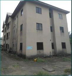 Blocks of Flats House for sale AKWAKUMA, Owerri Imo
