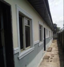 3 bedroom Blocks of Flats House for sale Coca Cola Estate Adesan Road  Mowe Obafemi Owode Ogun