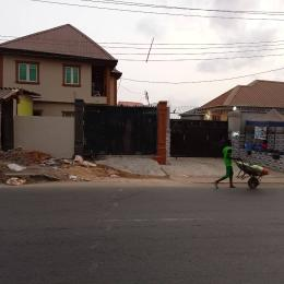 Blocks of Flats House for sale Ipaja Command Ipaja road Ipaja Lagos