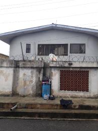 Blocks of Flats House for sale - Unity estate Ojodu Lagos