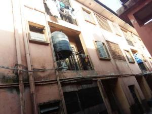 Blocks of Flats House for sale Obanikoro,  Yaba Lagos