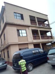 Blocks of Flats for sale Orelope Egbeda Alimosho Lagos