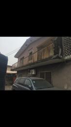 Blocks of Flats House for sale Ketu Lagos