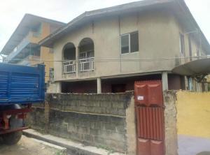 Blocks of Flats for sale   Ketu Lagos