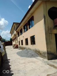 10 bedroom Flat / Apartment for sale Olunloyo , Agbede Agric Ikorodu Lagos