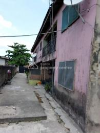 Flat / Apartment for sale Omotoye Estate, Orile Agege  Iyana Ipaja Ipaja Lagos