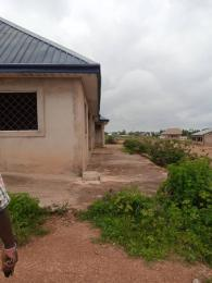 3 bedroom Blocks of Flats House for sale Chikun Kaduna