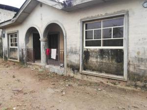Blocks of Flats House for sale Ado Odo/Ota Ogun