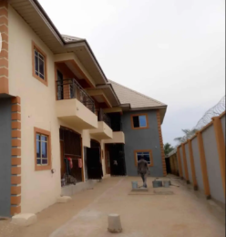 2 bedroom Blocks of Flats House for sale - Okigwe Imo