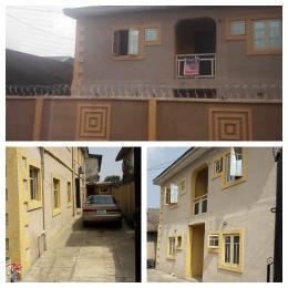 1 bedroom mini flat  Flat / Apartment for sale LUTH road Mushin Lagos