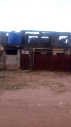 Flat / Apartment for sale - Adalemo Ado Odo/Ota Ogun