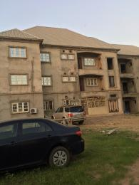 3 bedroom Blocks of Flats House for sale Gwarinpa Abuja