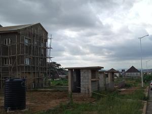 2 bedroom Shared Apartment Flat / Apartment for sale Aquamarine Estate, Wumba District Apo Abuja