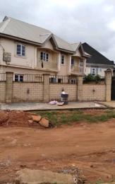 Blocks of Flats House for sale Graceland Estate Isheri Olofin Lagos Pipeline Alimosho Lagos
