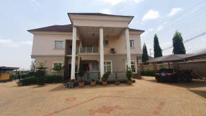 Blocks of Flats House for sale Mararaba Abuja