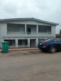 Blocks of Flats House for sale Okun owa Bolade Oshodi Lagos