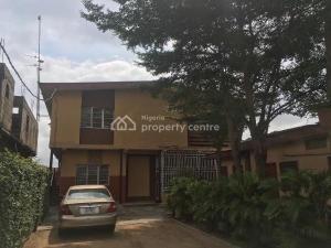 Blocks of Flats House for sale  6 Oredein Street  Medina Gbagada Lagos