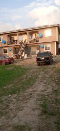 Blocks of Flats House for sale Badore Ajah Lagos