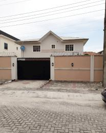 Blocks of Flats House for sale Off Admiralty  Lekki Phase 1 Lekki Lagos
