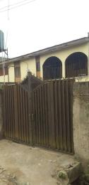 Flat / Apartment for sale Around Toyin, Iju Ishaga Iju Lagos