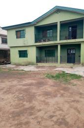 Blocks of Flats for sale Oke Aro Ifo Ogun