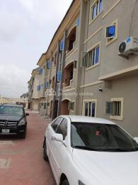 Blocks of Flats House for sale   New Owerri   Owerri Imo