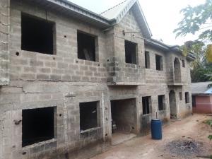 3 bedroom Blocks of Flats for sale Lsdpc Ogba Ogba Lagos