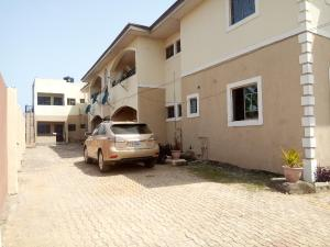 Blocks of Flats House for sale Lawyer Estate Agric Ikorodu Lagos