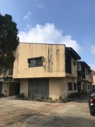 Flat / Apartment for sale Festac Town. First Avenue 101 Festac Amuwo Odofin Lagos