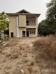 Blocks of Flats House for sale Eleganza Gardens, Opposite Vgc,   VGC Lekki Lagos