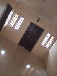 2 bedroom Mini flat Flat / Apartment for sale Berger Ojodu Lagos