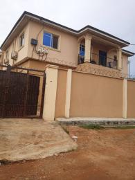 10 bedroom House for sale Victory Estate Odimu Ejigbo Ejigbo Lagos