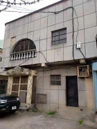 Blocks of Flats House for sale Ajao Estate Isolo Lagos