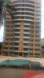 3 bedroom Flat / Apartment for sale Turnbull Road Gerard road Ikoyi Lagos
