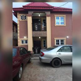 1 bedroom Mini flat for sale Aga, Ikorodu Lagos