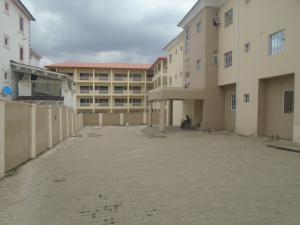 Co working space for rent Utako Abuja