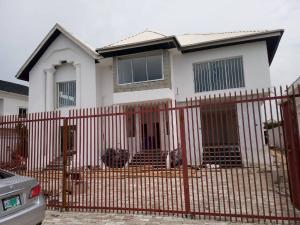 1 bedroom mini flat  Blocks of Flats House for rent Awudu Ekpekha Street Lekki Phase 1 Lekki Lagos