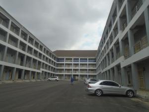 Commercial Property for rent   Utako Abuja