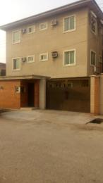 3 bedroom Shared Apartment Flat / Apartment for sale Charlie Boy Phase 1 Gbagada Lagos