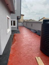 Blocks of Flats for sale Magodo GRA Phase 2 Kosofe/Ikosi Lagos