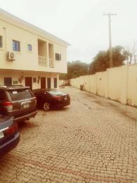 3 bedroom Terraced Duplex House for sale Calabar Street Garki 1 Abuja
