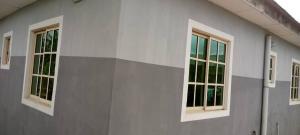Blocks of Flats for sale Mowe Obafemi Owode Ogun