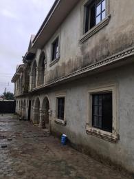 3 bedroom Blocks of Flats House for sale Ologufe, Pasheda by Adebayo Folarin Street Awoyaya Ajah Lagos